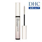 dhc 【 DHC 公式 】DHCパーフェクトマスカラベースEX   マスカラ