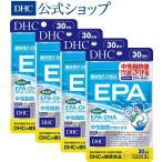 Yahoo!DHC Yahoo!店dhc epa dha サプリ 【お買い得】【メーカー直販】EPA 30日分×4個セット | サプリメント
