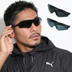 全2色 スポーツ サングラス メンズ ブランド スモーク ミラー レンズ 偏光 紫外線カット 7JEWELRY サングラスの画像