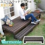踏み台 ガーデンベンチ 木製 おしゃれ レトロ 子供 玄関