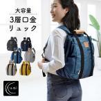 クッションカバー/モダン/アジアン/座布団カバー/おしゃれ/クッションカバー アジアン 59×63