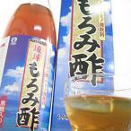 琉球もろみ酢  720ml ( 黒麹 井藤漢方製薬 )