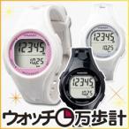 万歩計/腕時計/歩数計/人気/ヤマサ/ウォッチ万歩計 TM-400