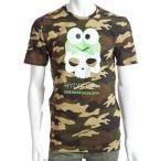 ショッピングハイドロゲン ハイドロゲン HYDROGEN Tシャツ P810020N1 HYD値下