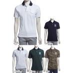 ショッピングハイドロゲン ハイドロゲン HYDROGEN ポロシャツ 半袖 メンズ 110035 目玉商品AW16 HYD値下