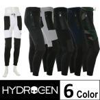 ハイドロゲン HYDROGEN トレーナーパンツ スウェットパンツ メンズ 225604 2018年春夏新作 上下別売 セットアップ下