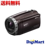 ソニー SONY HDR-CX680 (TI)