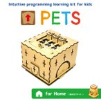 PETS for Home(ペッツフォーホーム)