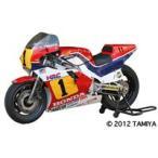 1/12 オートバイシリーズ No.121 Honda NSR500 `84 プラモデル タミヤ 14121(C1982)