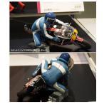 タミヤ 1/12 レーシングライダー プラモデル 14122(C4236)
