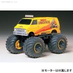タミヤ 1/32 ワイルドミニ四駆シリーズ No.3 ランチボックスJr. プラモデル 17003(C9410)