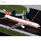 ジェミニ 1/400 ボーイング 767-300 トランスワールド EI-CAL 完成品 GJTWA470(D7984)