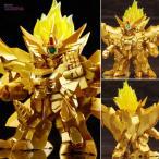 D-スタイル ジェネシックガオガイガー 金色の破壊神 勇者王ガオガイガーFINAL プラモデル コトブキヤ(E6530)