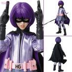 RAH HIT-GIRL(1作目版) キック・アス フィギュア メディコム・トイ リアルアクションヒーローズ No.677(E9862)