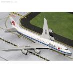ジェミニ 1/200 ボーイング 747-8I エアチャイナ B-2486 完成品 G2CCA506(F5430)