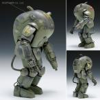 WAVE 1/20 アーケロン マシーネンクリーガー Ma.k. Armored Fighting Suit Custom Type プラモデル(F5786)