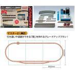 20-851 カトー KATO 待避線付エンドレス基本セット マスター2(M2) Nゲージ 鉄道模型 (N0003)