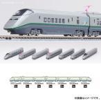 92891 トミックス TOMIX E3 2000系山形新幹線(つばさ・旧塗装)セット (7両) Nゲージ 鉄道模型 (N6896)
