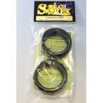 ソレックス SOREX Competition 36R(CO-36R) 24mm ベルテッドスリックタイヤ (RC4538)