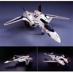 ハセガワ 1/72 マクロスシリーズ YF-19 マクロスプラス プラモデル(U2764)
