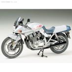 タミヤ 14010 1/12 オートバイ スズキ GSX1100S カタナ プラモデル(U7034)