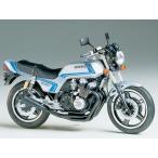 タミヤ 1/12 オートバイ ホンダ CB750F カスタムチューン プラモデル(U7036)