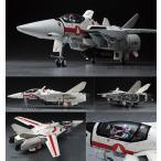 ハセガワ 1/48 マクロス VF-1J/A バルキリー バーミリオン小隊 プラモデル(X9291)
