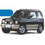 フジミ 1/24 インチアップシリーズNo.1 三菱パジェロミニVR-II 1994 プラモデル(Y4709)