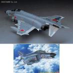 ハセガワ PT7 1/48 F-4EJ改 スーパー ファントム/ワンピース キャノピー プラモデル (Y6985)