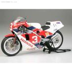 タミヤ 1/12 オートバイ-99 ホンダ NSR500 ファクトリーカラー プラモデル (Y7439)