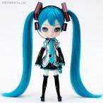 グルーヴ 初音ミク Collection Doll コレクションドール YC-001 【3月予約】