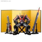 HAGANE WORKS マジンカイザー刃皇 魔陣セット フィギュア グッドスマイルカンパニー 【4月予約】