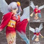 グッドスマイルカンパニー 立華かなで 晴れ着Ver. フィギュア Angel Beats! 1/8 【未定予約】