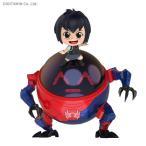 ホットトイズ コスベイビー ペニー・パーカー&SP//dr スパイダーマン:スパイダーバース [サイズS] フィギュア 【9月予約】