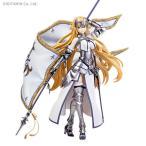 送料無料◆フレア ルーラー/ジャンヌ・ダルク Fate/Grand Order フィギュア 【11月予約】