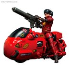 TOYS ALLIANCE LIMITED 1/18 アシッドレイン FAV-SP05 カピバラRED JP 2020 【10月予約】