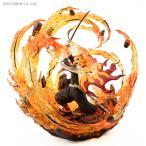 送料無料◆ベルファイン 1/8 鬼滅の刃 煉獄杏寿郎 DX Ver. フィギュア 【3月予約】