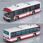 送料無料◆1/43 ミニカー いすゞエルガ 名鉄バス グッ