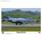 ハセガワ 1/48 F-4EJ改 スーパーファントム 301SQ ファントムフォーエバー 2020 プラモデル 07496 【9月予約】