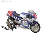 再販 ハセガワ 1/12 Honda NSR500 1989 全日本GP500 プラモデル 21717 【9月予約】