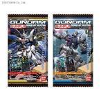 GUNDAM ガンプラパッケージアートコレクション チョコウエハース3 [BOX]