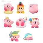 バンダイ 星のカービィ Kirby Friends 食玩 (1BOX) 【4月予約】