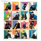 エンスカイ ワールドトリガー ビジュアル色紙コレクション (1BOX) 【7月予約】