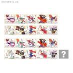 再販 ウマ娘プリティーダービー トレーディングmini色紙 (1BOX) プロデュース216 【11月予約】