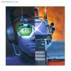 太陽の牙ダグラム 総音楽集 (CD)◆クロネコDM便送料無料(ZB32596)