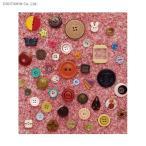 送料無料◆CYCLE HIT 1991-2017 Spitz Complete Single Collection 30th Anniversary BOX (期間限定盤) (CD) スピッツ (ZB32854)