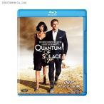 007/慰めの報酬 ダニエル・クレイグ Blu-ray