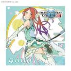 QUNA / クーナ / 喜多村英梨 (CD)◆クロネコDM便送料無料(ZB36400)