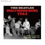 ハリウッド・ボウル 1965 / ザ・ビートルズ  (CD)◆クロネコDM便送料無料(ZB37788)