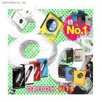 続 ナンバーワン80s ORICONヒッツ (CD)◆クロネコDM便送料無料(ZB38619)